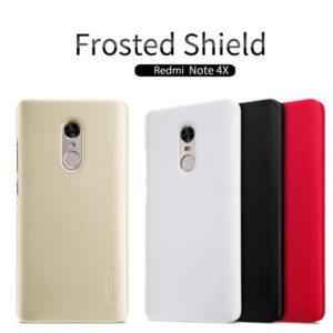Nillkin-Super-Frosted-Back-Cover-For-Xiaomi-Redmi-Note-4x-550×550