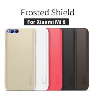 Nillkin-Super-Frosted-Back-Cover-for-Xiaomi-Mi6-550×550