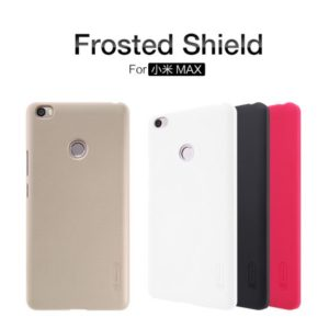 Nillkin-Super-Frosted-Shield-Case-for-Xiaomi-Mi-Max-Free-Screen-Protector-550×550