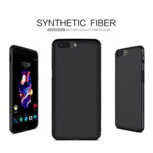 Nillkin-Synthetic-fiber-Case-for-Oneplus-5-1-550×550