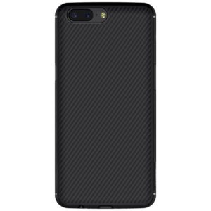 Nillkin Synthetic Fiber Case for Oneplus 5