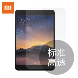 Official-Mi-Pad-3-Screen-Protector1-550×550