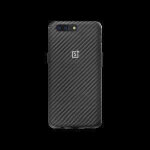 OnePlus-5-Karbon-Bumper-Case1-550×550