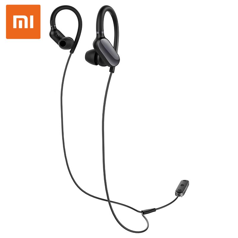 5dc6d64a59c Xiaomi Mi Sports Bluetooth Headset MINI - ToruMart.pk