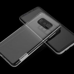 Samsung-Galaxy-S8-Plus-Nillkin-Nature-TPU-Back-Cover-16