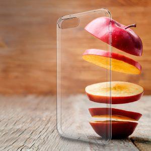 Spigen-iPhone-7-Plus-Case-Liquid-Crystal8 (7)
