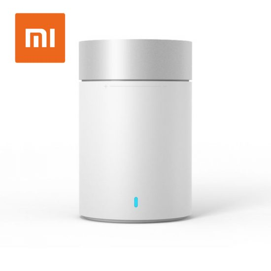 Xiaomi Cannon 2 Bluetooth Speaker Tymphany