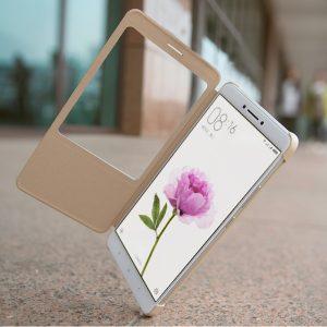 Xiaomi-Mi-Max-Official-Flip-cover2
