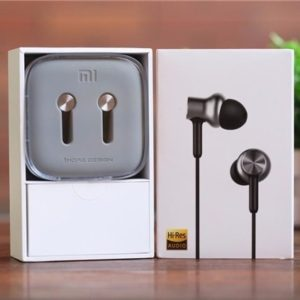 audifono-in-ear-xiaomi-hybrid-pro-hd-envio-a-regiones-D_NQ_NP_893330-MLC25762756286_072017-F