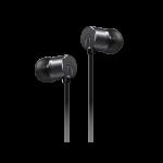 Oneplus Bullet earphones v2