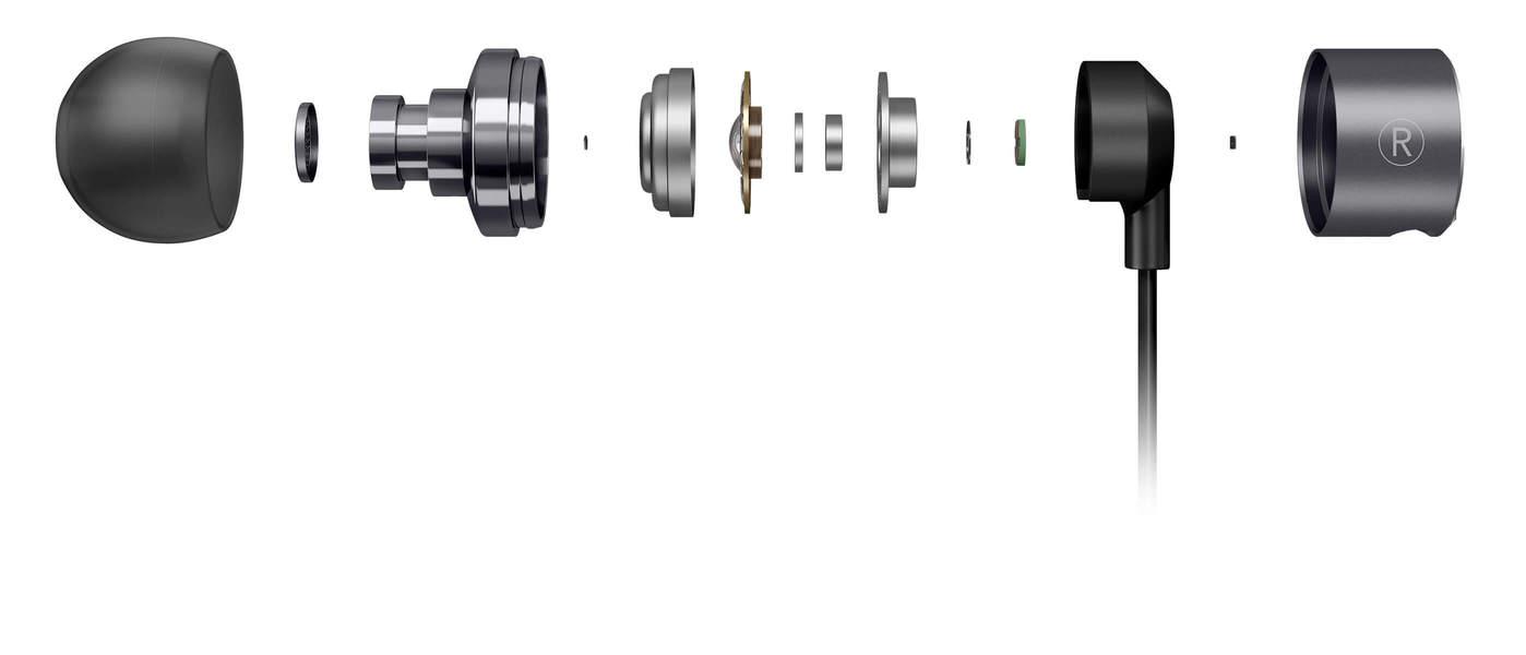 oneplus bullets earphones v2