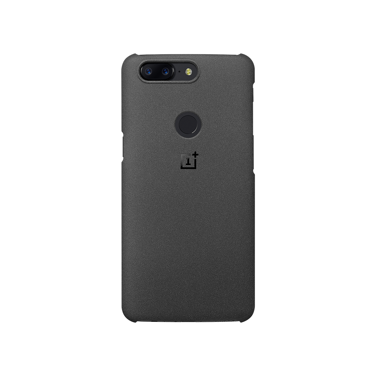check out 5d583 2acea Official OnePlus 5T Protective Case Sandstone